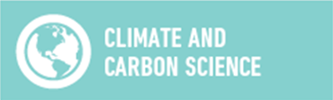 Climate and Carbon Science